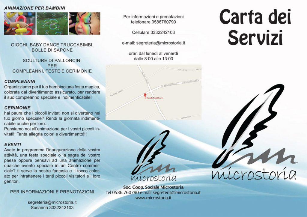 CartaDeiServiziMicrostoriaDef-1