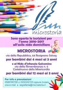 iscrizioniMicro2016-2017